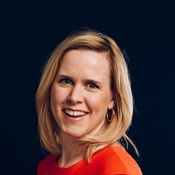 Corina Blokland