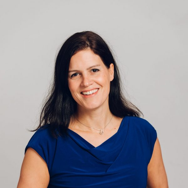Dianne van der Putte